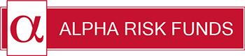 Alpha Risk Funds